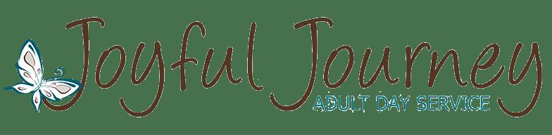 joyful-token_dark